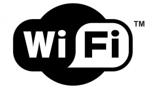 WiFi_Logo.svg.jpg