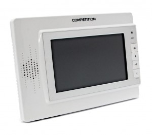 Monitor wideodomofonu Competition MT320W.jpg